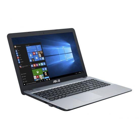 "[DEMO] ASUS VivoBook Max F541UA DM2066T - Intel Core i5 (7. Gen) 7200U / 2.5 GHz - 8 GB DDR4 - 256 GB SSD - (2.5"") SATA - Intel HD Graphics 620 - 15.6"""