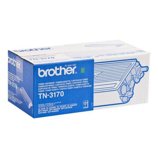 Brother TN3170