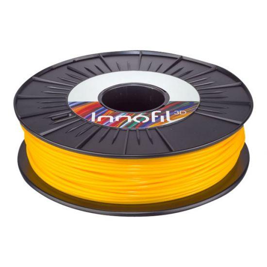 Innofil3D - gul, RAL 1003 - PLA-filament