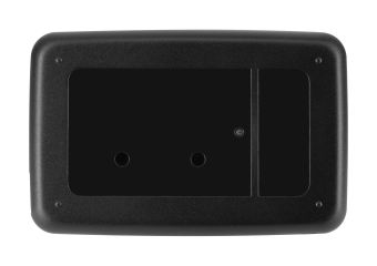 Kingston MobileLite Wireless Pro