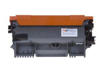 MM Print Supplies 25070DK