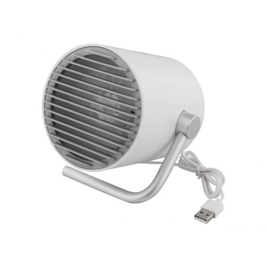 DELTACO FT-741 - køleventilator