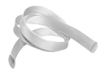 Multibrackets M Universal Cable Sock 20 mm x 2 m
