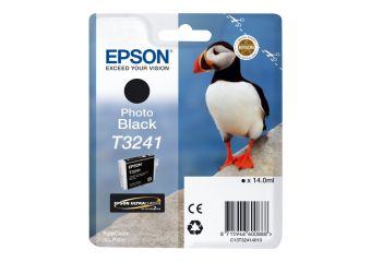 Epson T3241