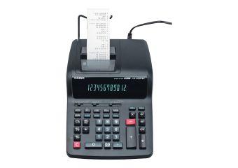 Casio FR-620TEC
