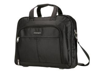 Kensington SP80 15.4 Deluxe Case