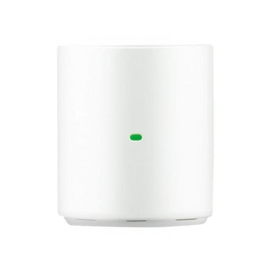 D-Link DAP-1320 Wireless N300 Range Extender - WiFi-rækkeviddeforlænger