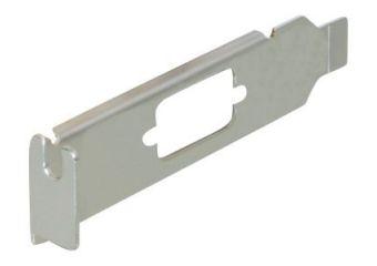 DeLock PCI Express Card 1 x Serial