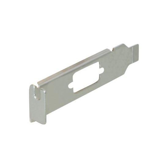 DeLock PCI Express Card 1 x Serial - seriel adapter