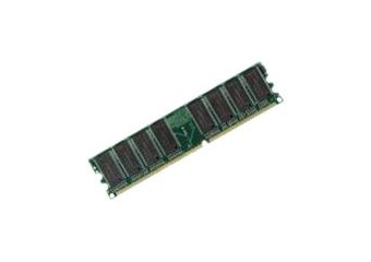 MicroMemory &#45 4GB