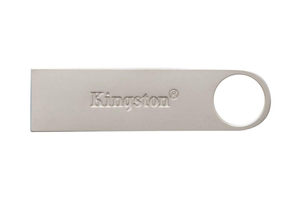 Kingston DataTraveler SE9 G2