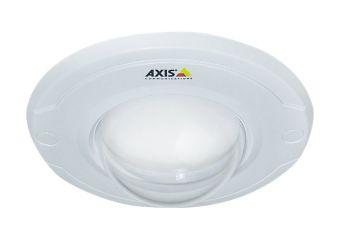 AXIS kuppelkamera