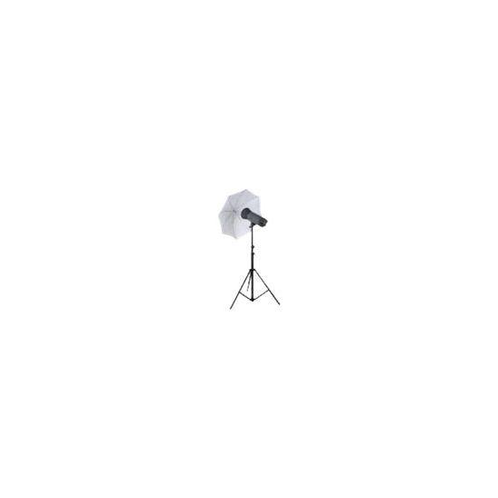 Walimex Pro VC-400 - enkel lampe
