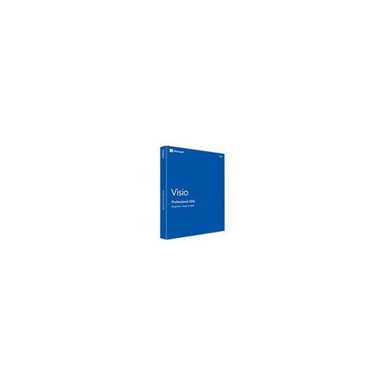 Microsoft Windows Server 2019 - licens - 5 enheder-CALs