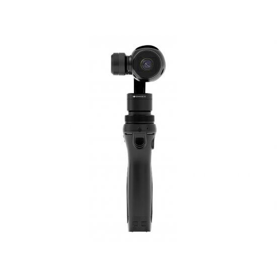 DJI Osmo - action-kamera