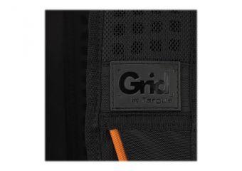 Targus Grid Advanced