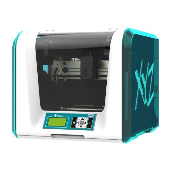 XYZprinting da Vinci Jr. 1.0w - 3D printer