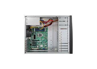 Intel Server System P4304BTLSFCNR