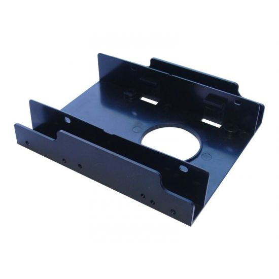 Sandberg 2.5'' Hard Disk Mounting Kit - ramme