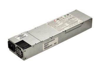 Supermicro PWS-563-1H &#45 strømforsyning &#45 560W