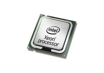 Intel Xeon E5-2665