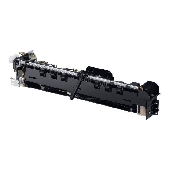 Samsung SL-DPX501 - duplexenhed