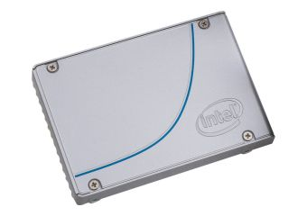 Intel Solid-State Drive DC P3500 Series