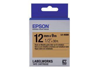 Epson LabelWorks LK-4KBM