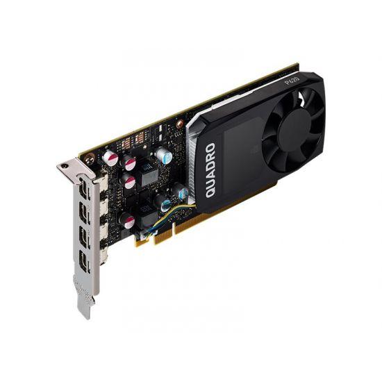 NVIDIA Quadro P620 &#45 NVIDIA QuadroP620 &#45 2GB GDDR5