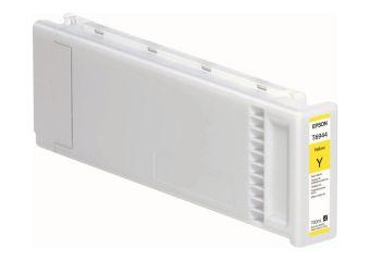 Epson T694400