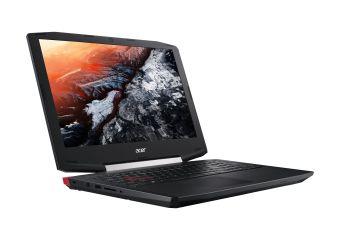 Acer Aspire VX5-591G-52AT