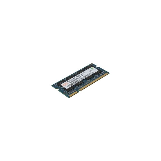 ASUS - DDR2 - 2 GB - SO DIMM 200-PIN - ikke bufferet