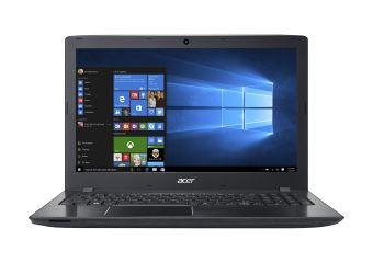 Acer Aspire E 15 E5-575G-70ES