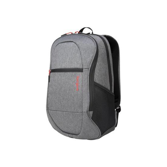Targus Urban Commuter - rygsæk til notebook