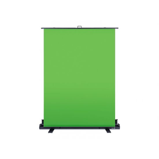 Elgato Green Screen - baggrund - polyester