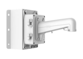 Hikvision camera dome mounting bracket