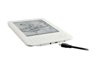 C2G Kindle Charge and Sync Cable