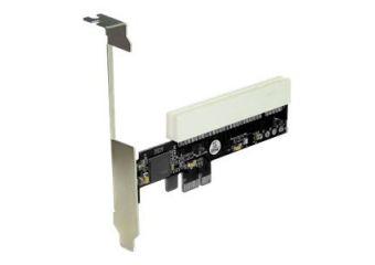 Sedna SE-PCIE-PCI-01