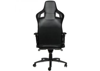 noblechairs EPIC Series