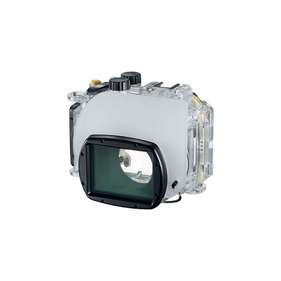 Canon WP-DC52 - marintaske kamera