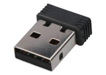 DIGITUS Wireless 150N USB Adapter DN-7042-1