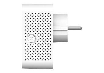 D-Link PowerLine AV2 2000 HD Gigabit Starter Kit DHP-701AV