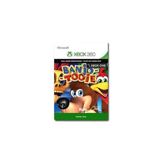 Banjo-Tooie - Microsoft Xbox 360, Microsoft Xbox One