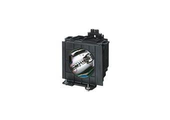 Panasonic ET-LAD55