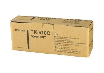 Kyocera TK 510C