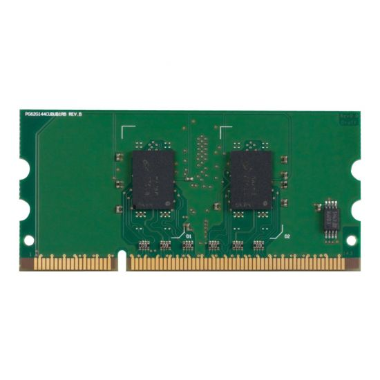 HP - DDR2 - 256 MB - SO DIMM 144-PIN
