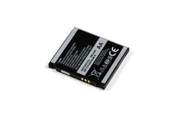 INNER BATTERY PACK-690MAH