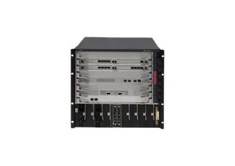 Huawei S9706 Assembly Chassis EH1BS9706E00