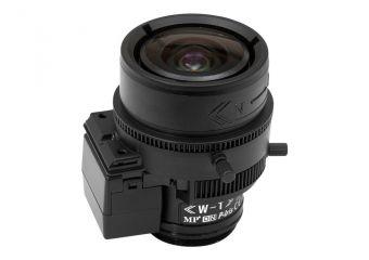 Fujinon CCTV objektiv