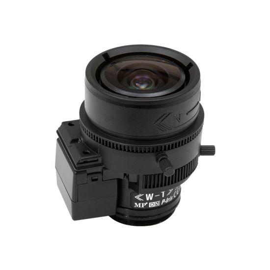Fujinon CCTV objektiv - 2.8 mm - 8 mm